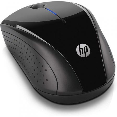 HP3FV66AA