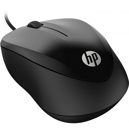 HP4QM14AA