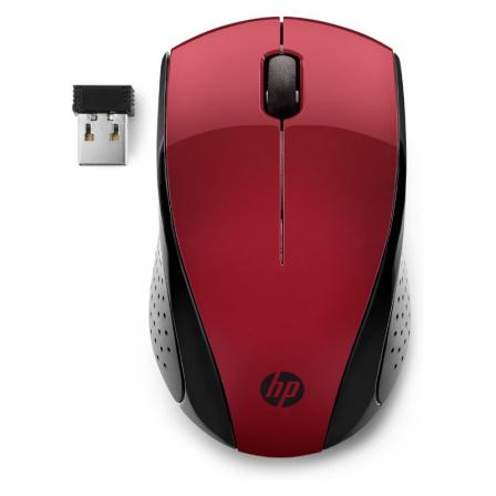 HP7KX10AA