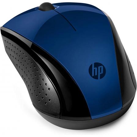 HP7KX11AA