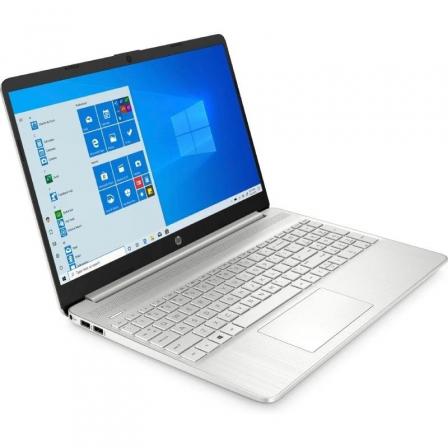 HP30T02EA