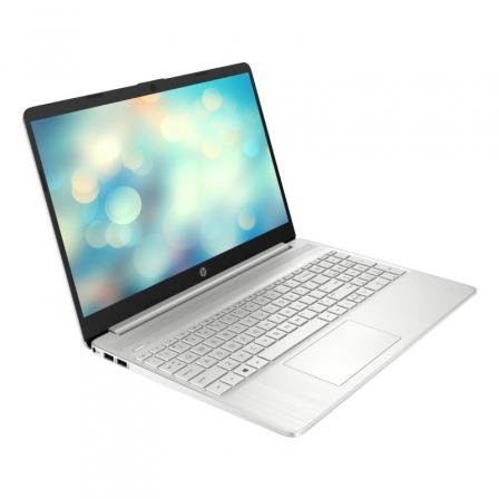 HP406A4EA