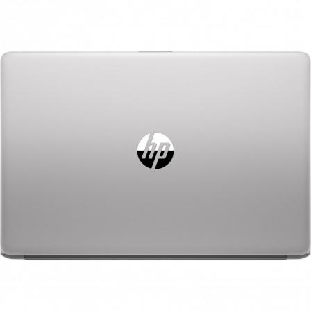 HP175T2EA