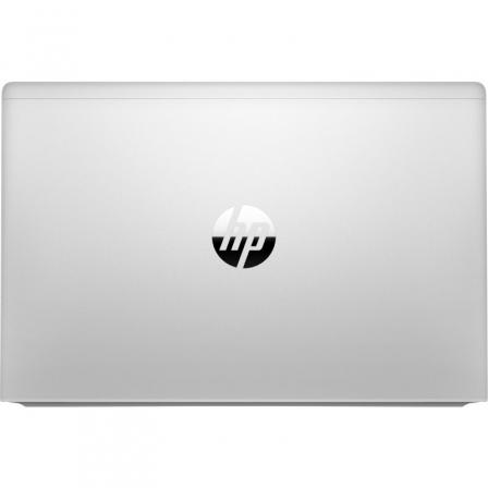 HP2R9E1EA