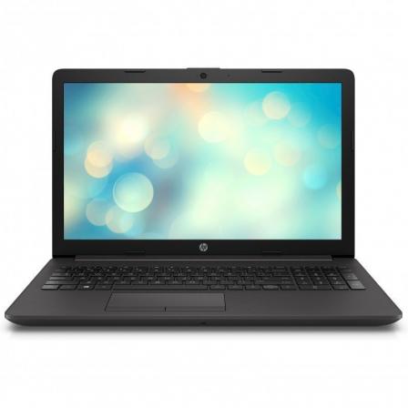 HP2V0C4ES 512SSD W10