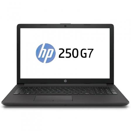 HP2V0C4ES