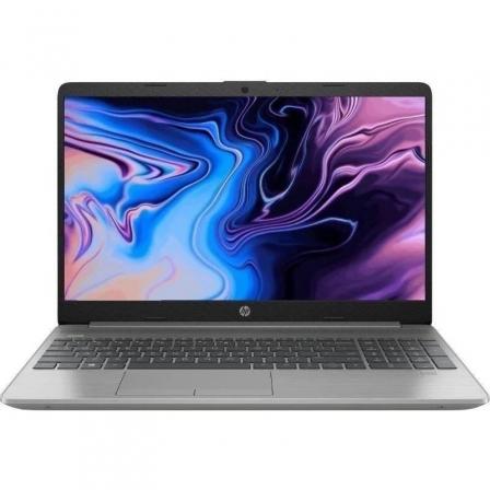 HP2W8X9EA