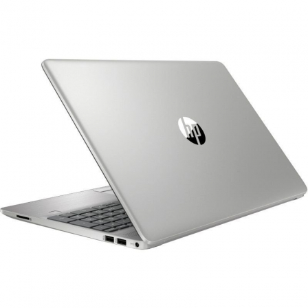 HP2X7L0EA 512SSD