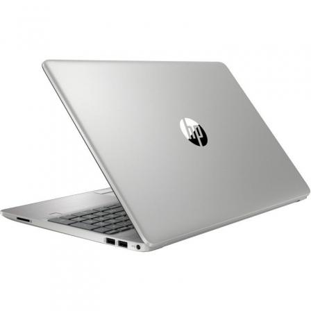 HP2X7L0EA