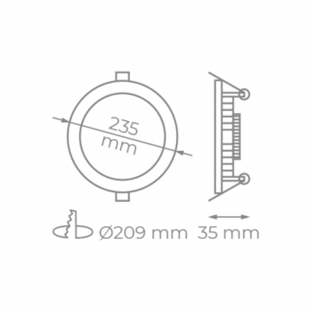 IGLUX102320-FP V2