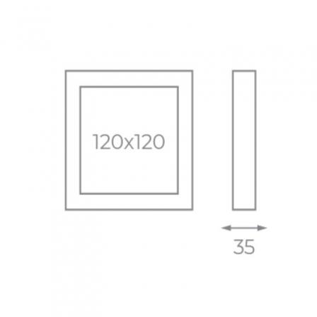 IGLUXSUP-102407-FB
