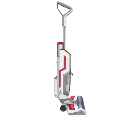 INNJOOIJ-CLEAN MASTER ONE-RED