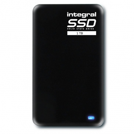 INTEGRALINSSD1TPORTABLE3.0