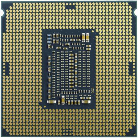 INTELBX80684G5420