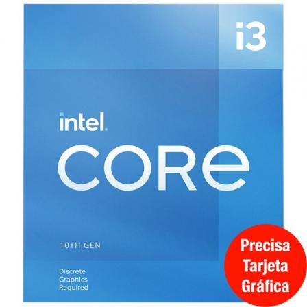 INTELBX8070110105F