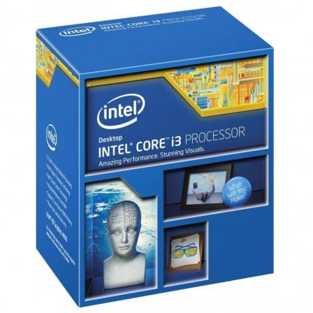 INTELBX80646I34170
