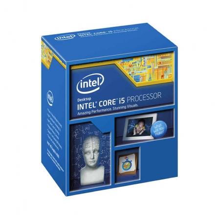 INTELBX80646I54460