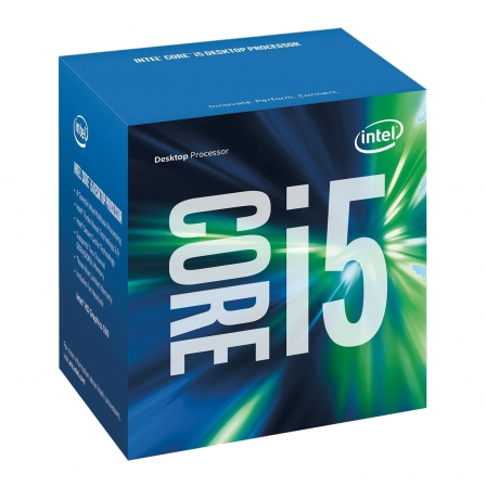 INTELBX80662I56500