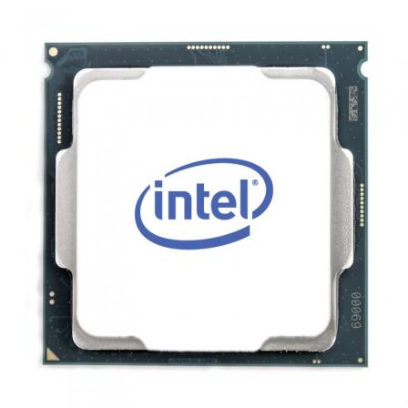 INTELBX8070110700F