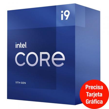INTELBX8070811900F
