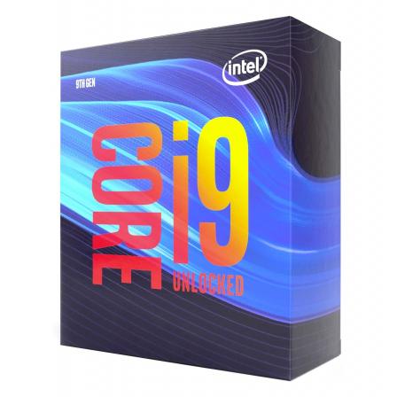 INTELBX806849900K