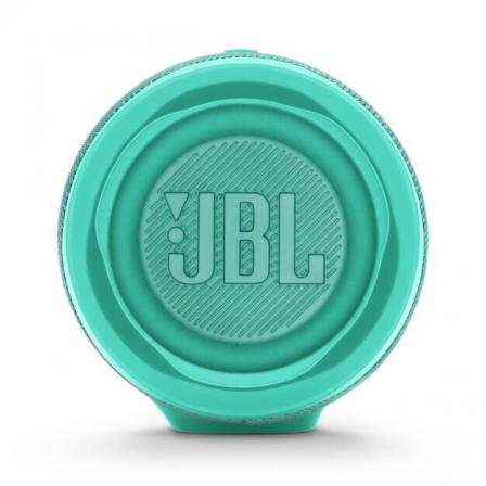 JBLJBLCHARGE4TEAL