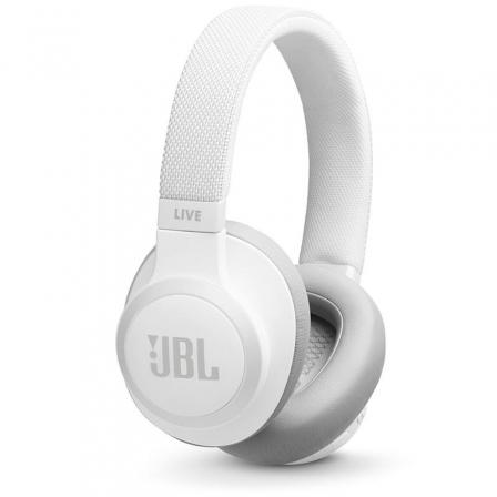 JBLJBLLIVE650BTNCWHT