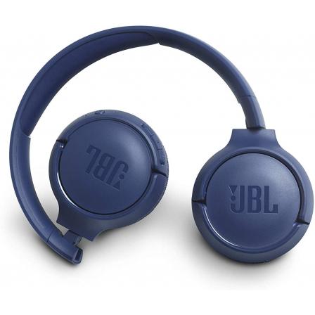 JBLJBLT500BTBLU
