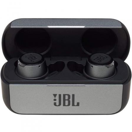 JBLJBLREFFLOWBLK