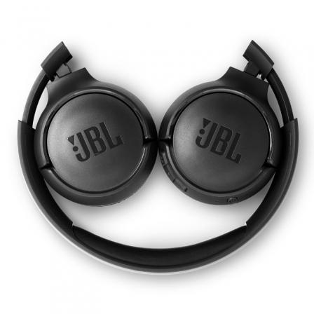 JBLJBLT500BTBLK