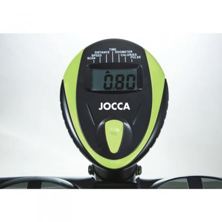 JOCCA1554