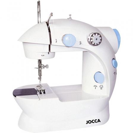 JOCCA6642