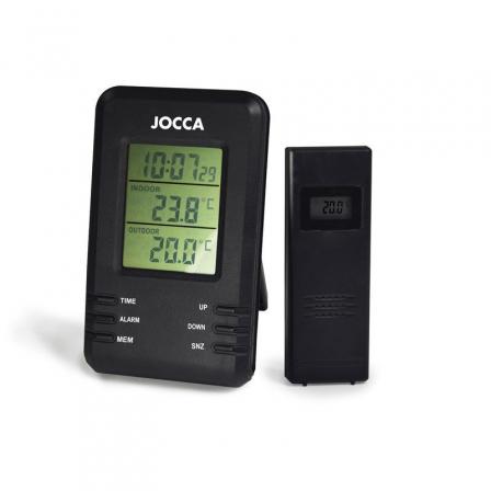 JOCCA1153