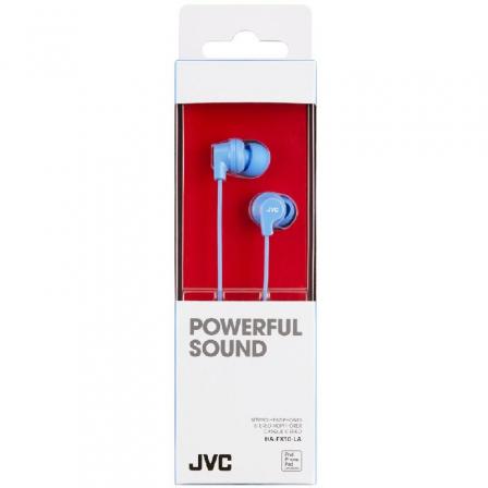 JVCHA-FX10-LA-E