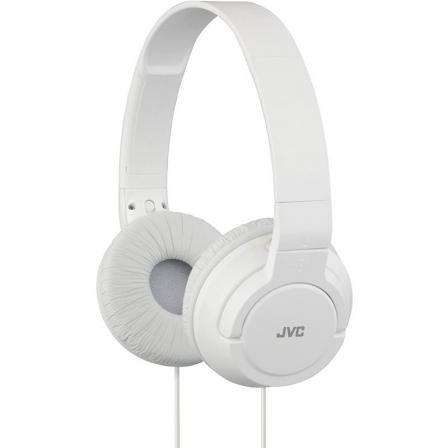 JVCHA-S180-W-E