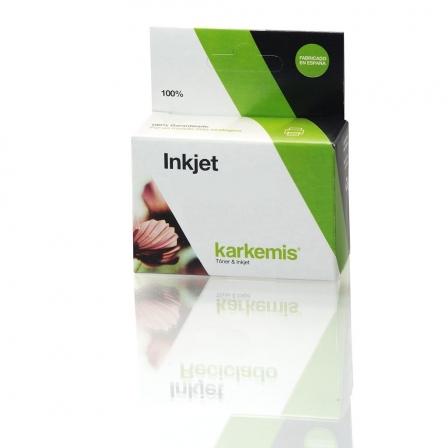 KARKEMIS10010086