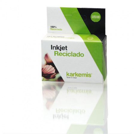KARKEMIS10010078
