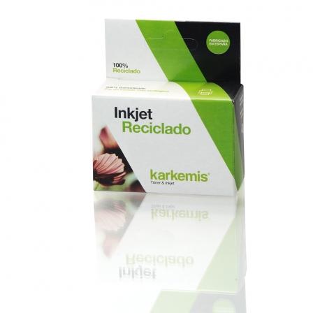 KARKEMISK-010199