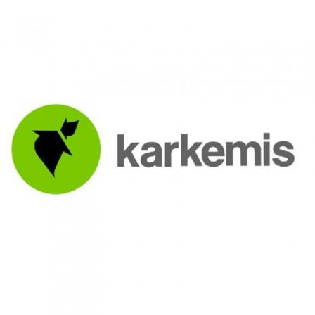 KARKEMISTN000047