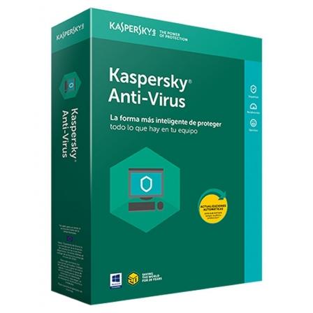 KASPERSKYKL1171S5AFS-8