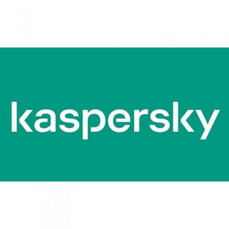 KASPERSKYKL1171S5CFS-20