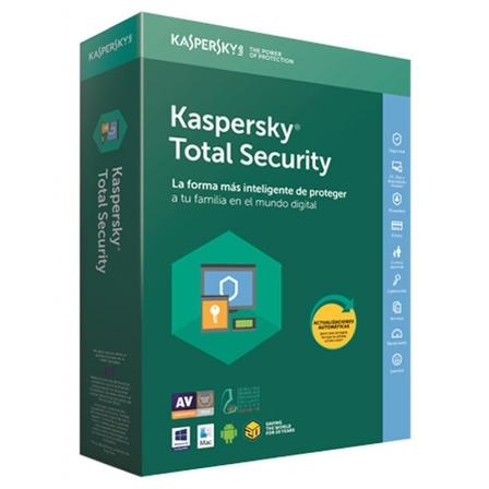 KASPERSKYKL1919S5CFS-8