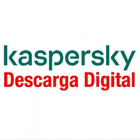 KASPERSKYKL1923SCEFS