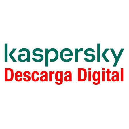 KASPERSKYKL4541XCJDR