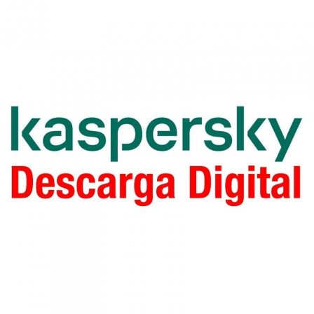 KASPERSKYKL4541XCNDS