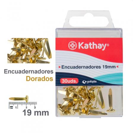 KATHAY86400765