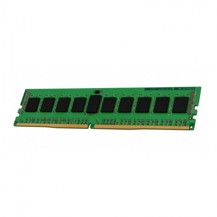 KINGSTONKCP424ES8/8