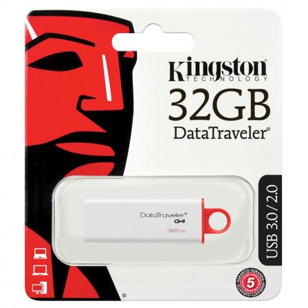 KINGSTONDTIG4/32GB