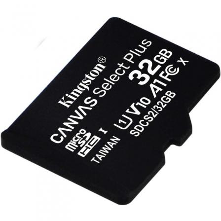 KINGSTONSDCS2/32GBSP