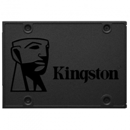 KINGSTONSA400S37/120G